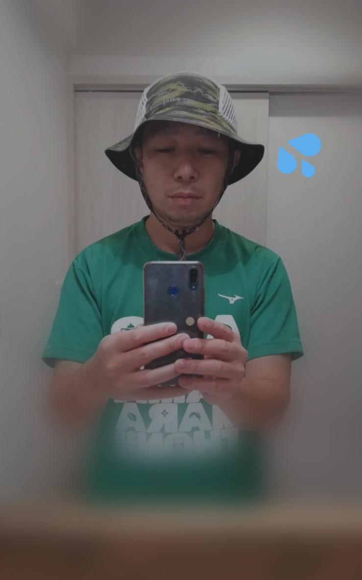 f:id:ikioi99:20200115113159j:plain
