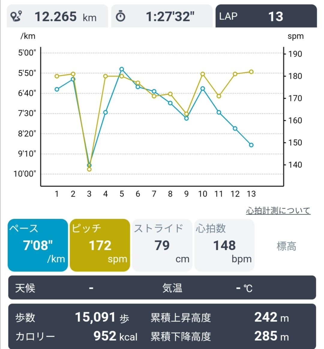 f:id:ikioi99:20201029175618j:plain:h300