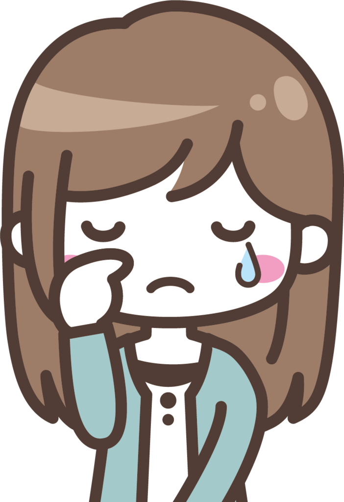 f:id:ikiru-oyanokai:20180615013538p:plain