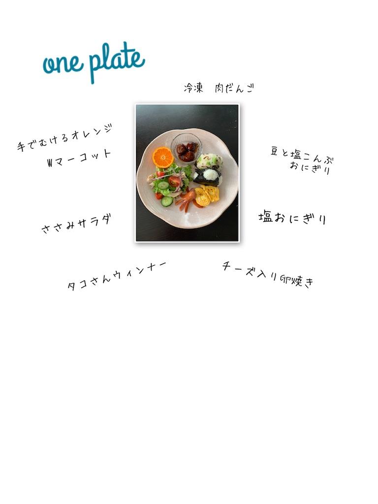 f:id:ikiruikeru43:20200430104445j:image