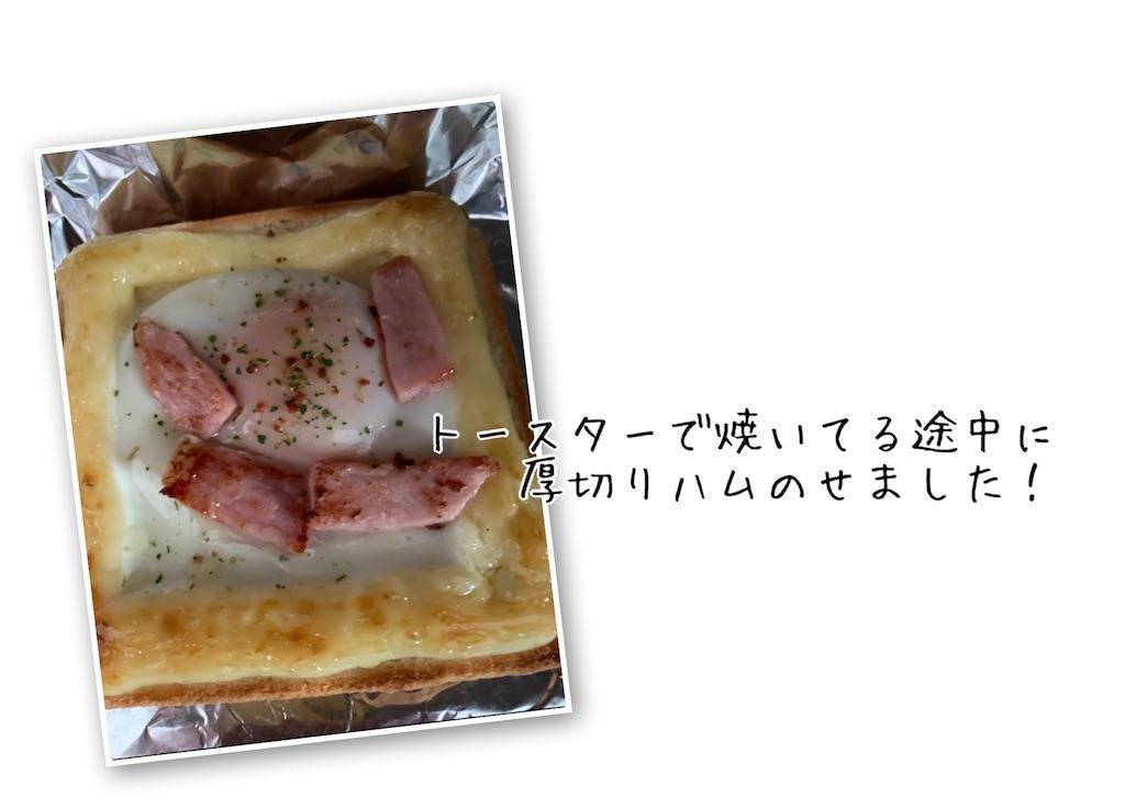 f:id:ikiruikeru43:20200501124141j:image