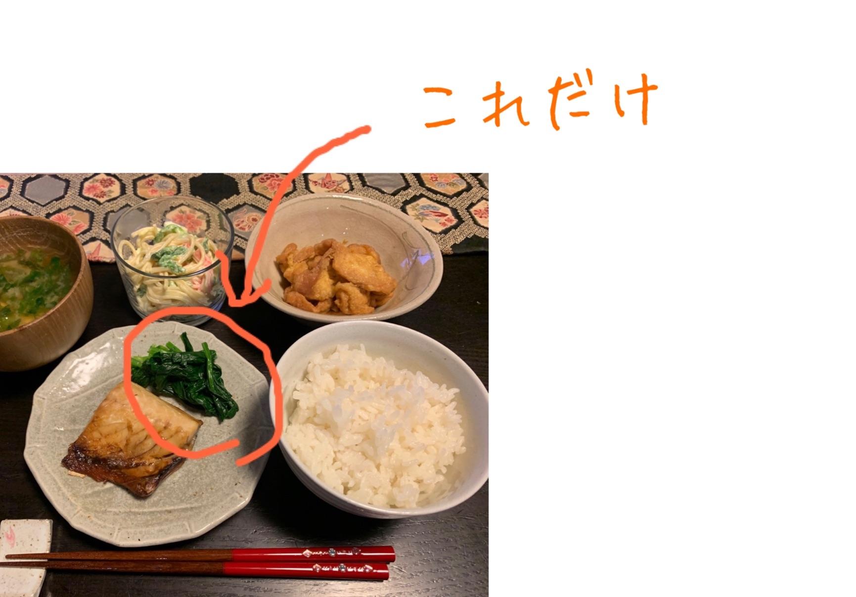 f:id:ikiruikeru43:20200512002453j:image