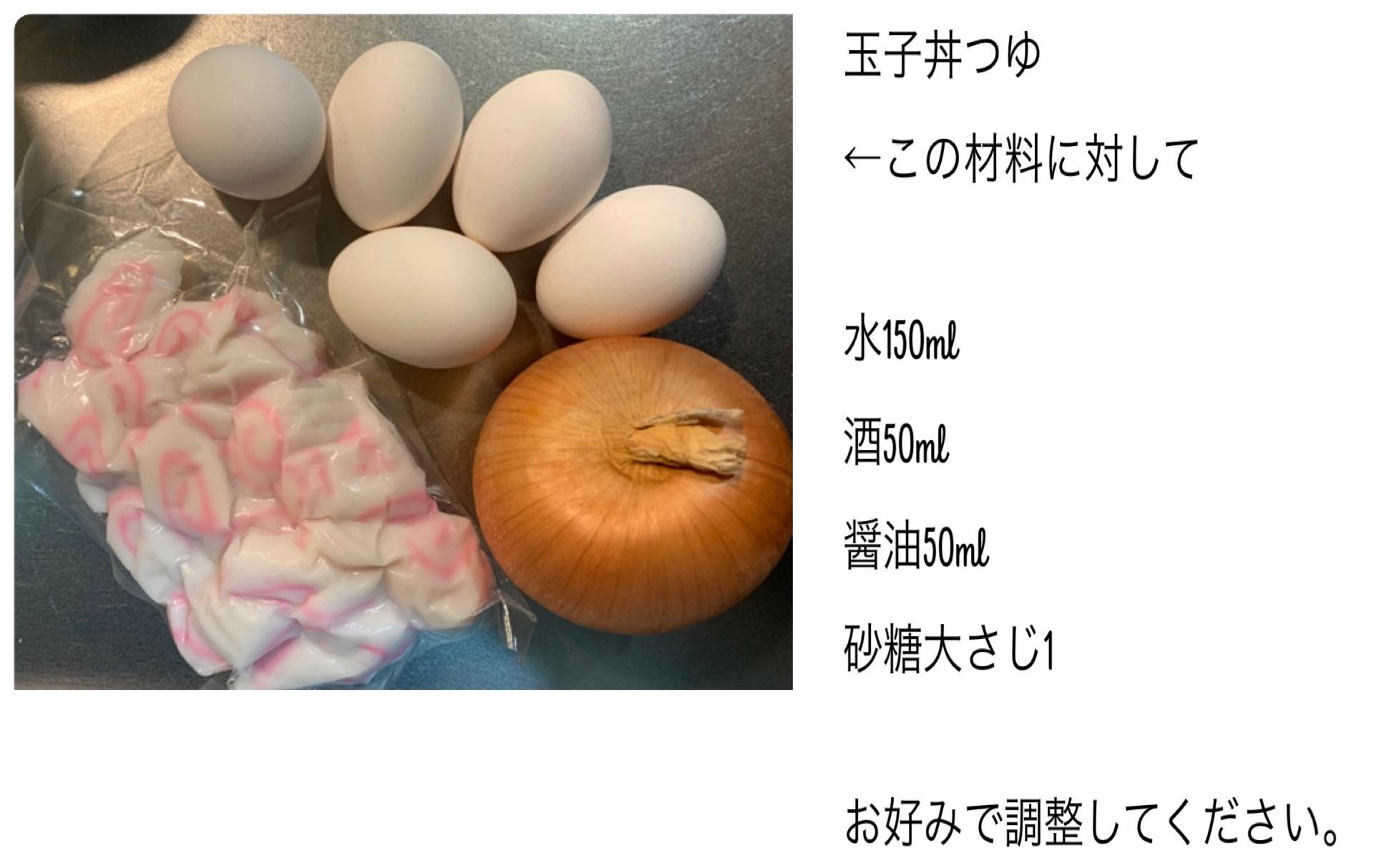f:id:ikiruikeru43:20200519220419j:image