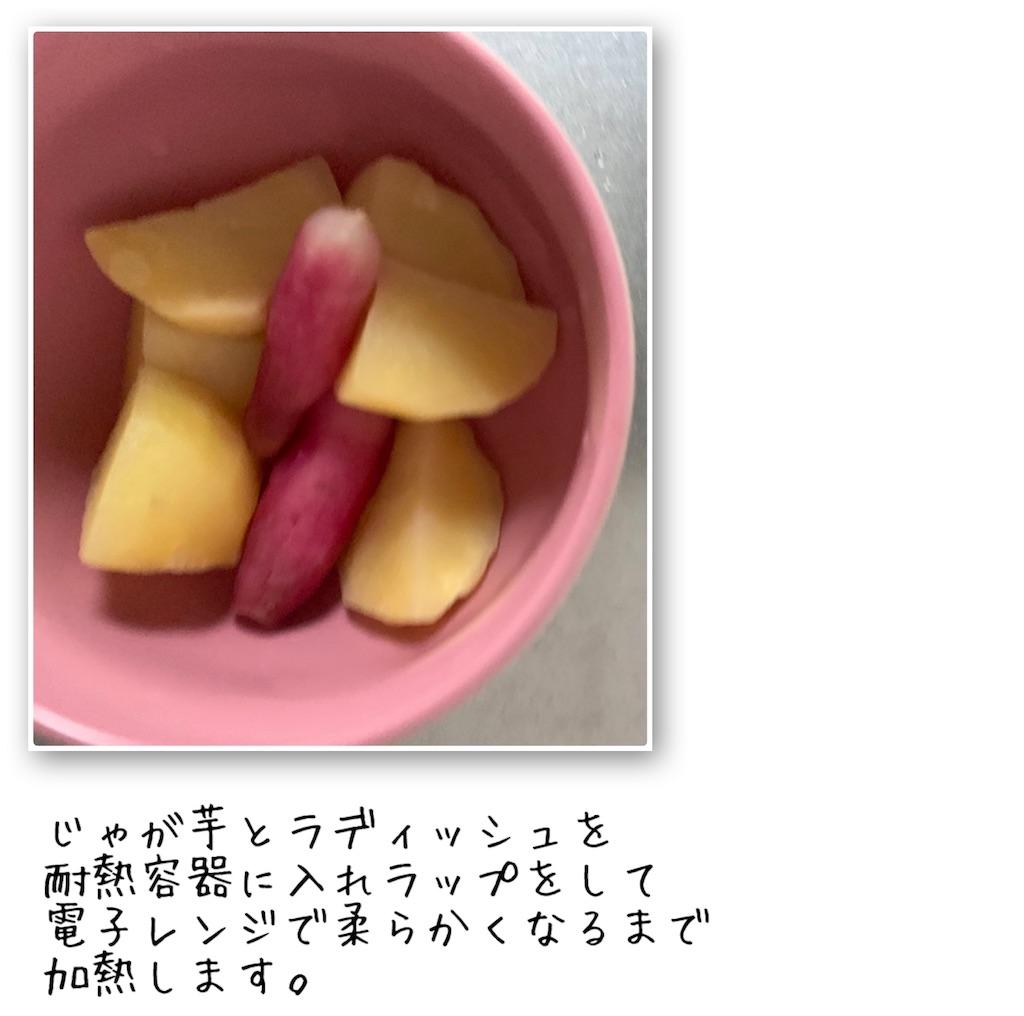 f:id:ikiruikeru43:20200625172950j:image