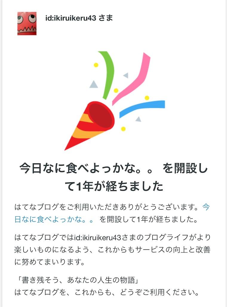 f:id:ikiruikeru43:20210419231134j:plain