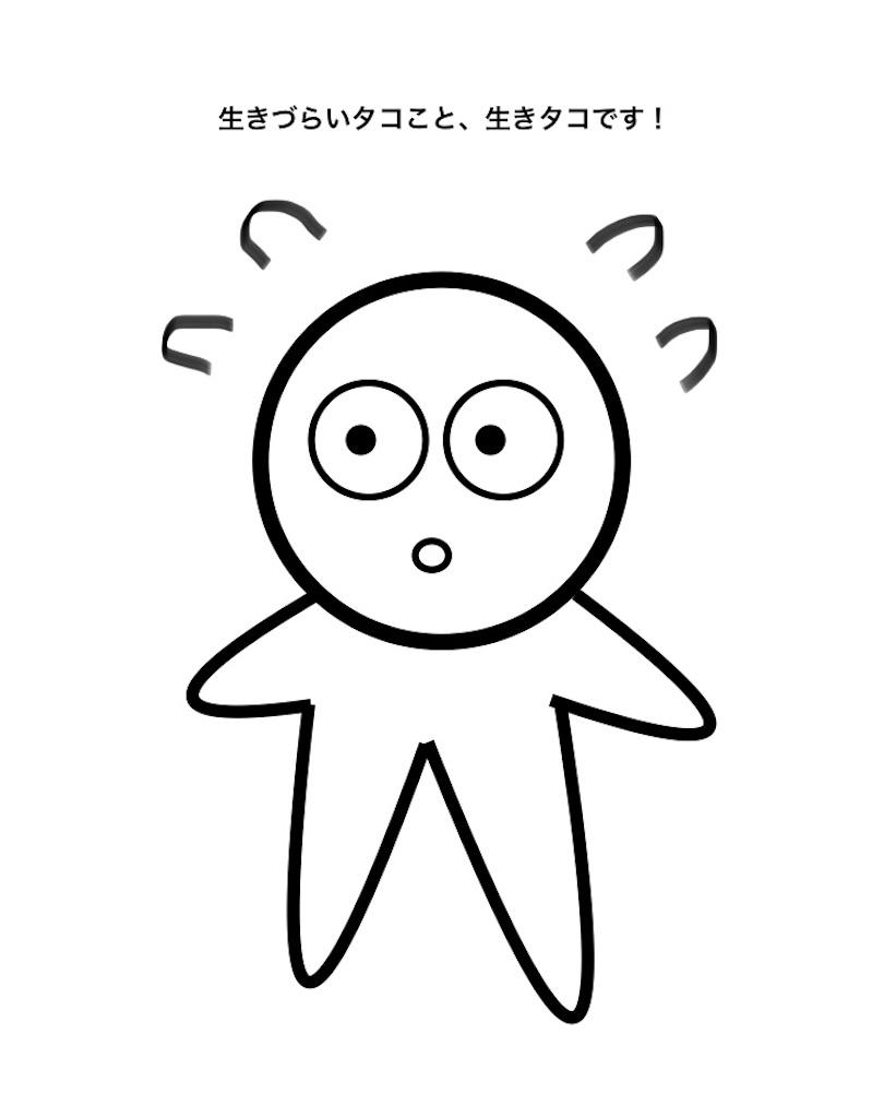f:id:ikizuraitako:20210606014409j:image