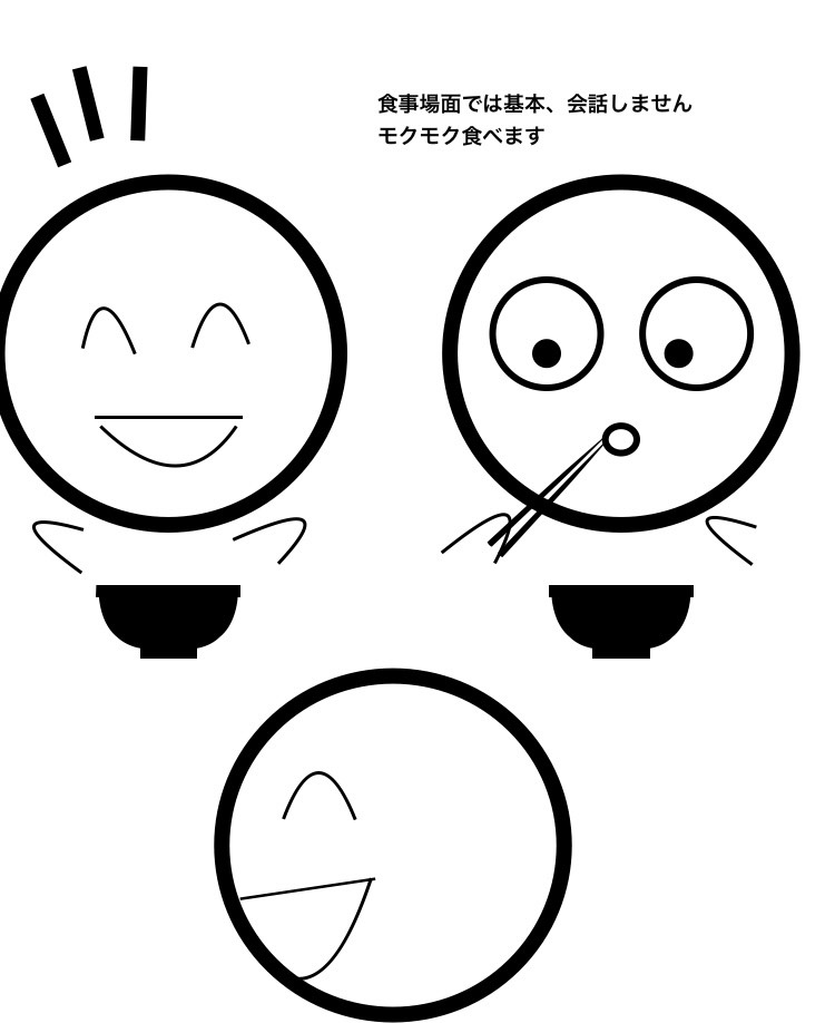 f:id:ikizuraitako:20210608200345j:plain