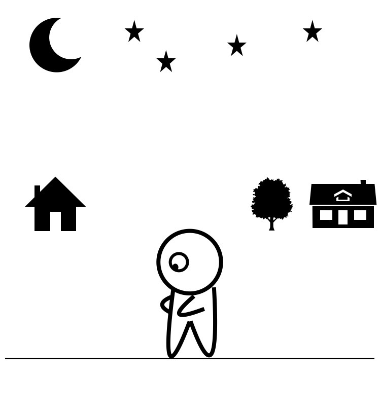 f:id:ikizuraitako:20210608235143j:plain
