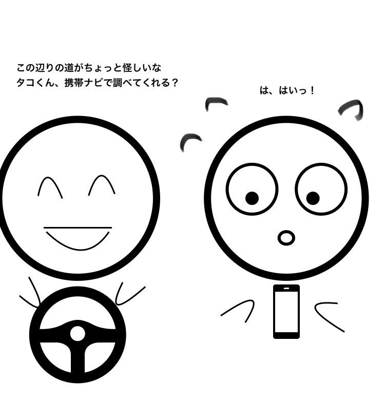 f:id:ikizuraitako:20210609202921j:plain