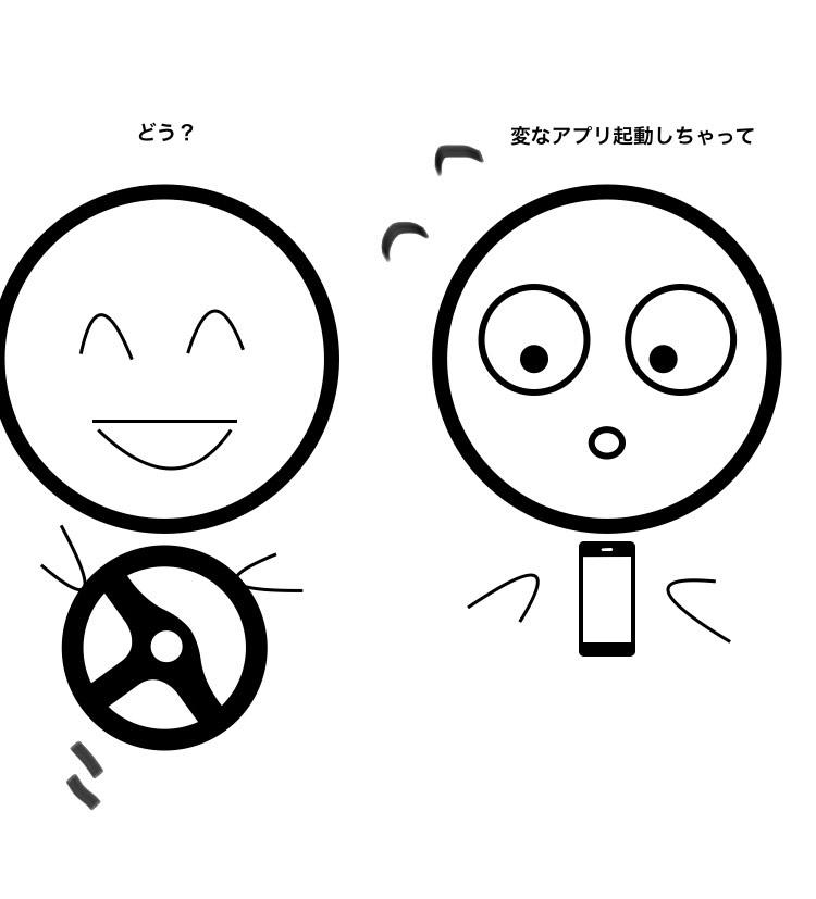 f:id:ikizuraitako:20210609202926j:plain