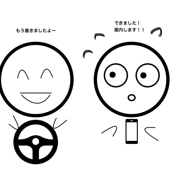 f:id:ikizuraitako:20210609202959j:plain