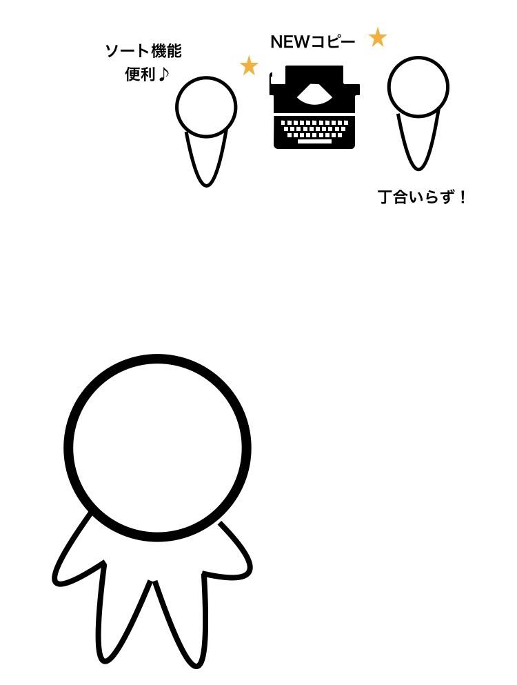 f:id:ikizuraitako:20210609232407j:plain