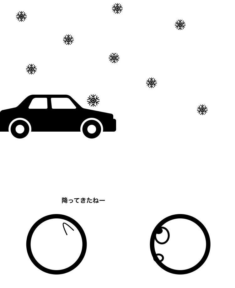 f:id:ikizuraitako:20210612183926j:plain