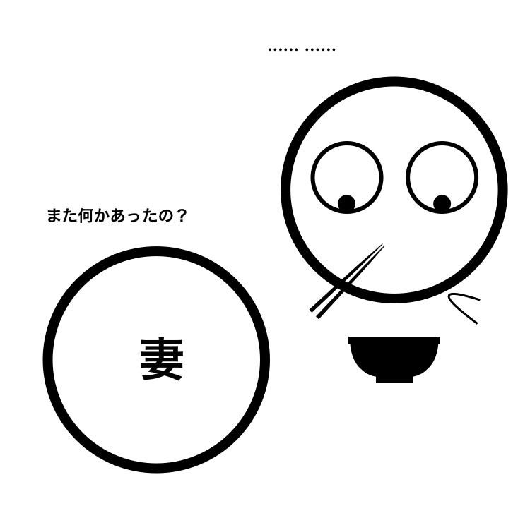 f:id:ikizuraitako:20210612184030j:plain
