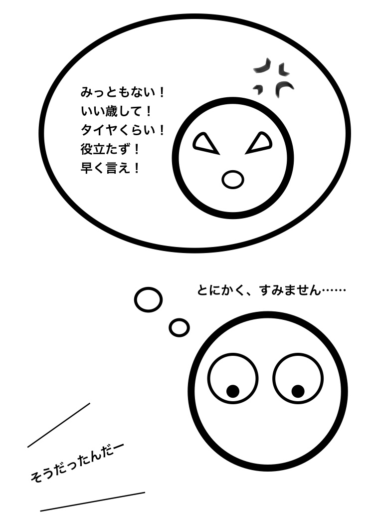 f:id:ikizuraitako:20210613152547j:plain
