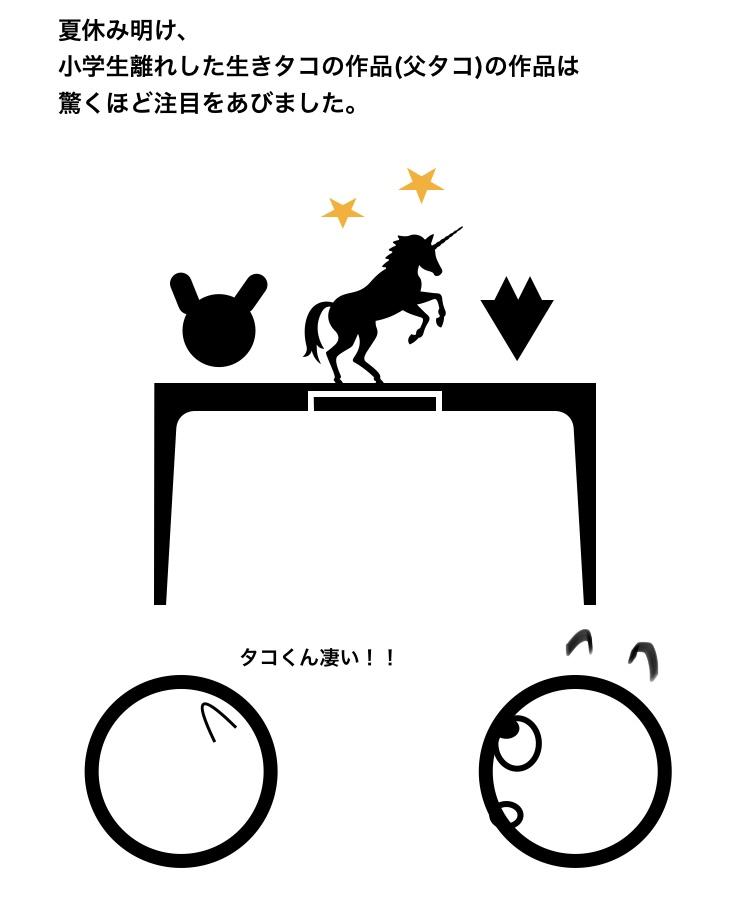 f:id:ikizuraitako:20210615231441j:plain