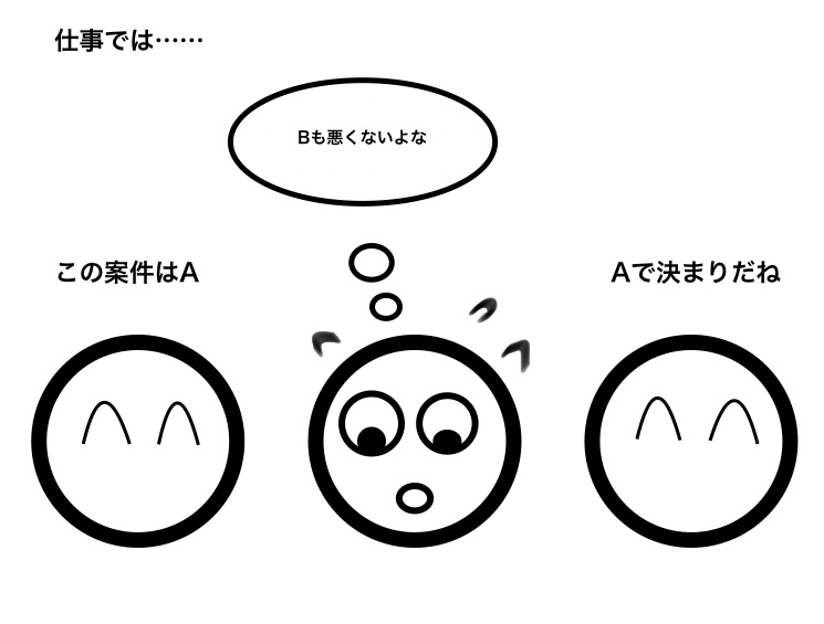 f:id:ikizuraitako:20210616060942j:plain