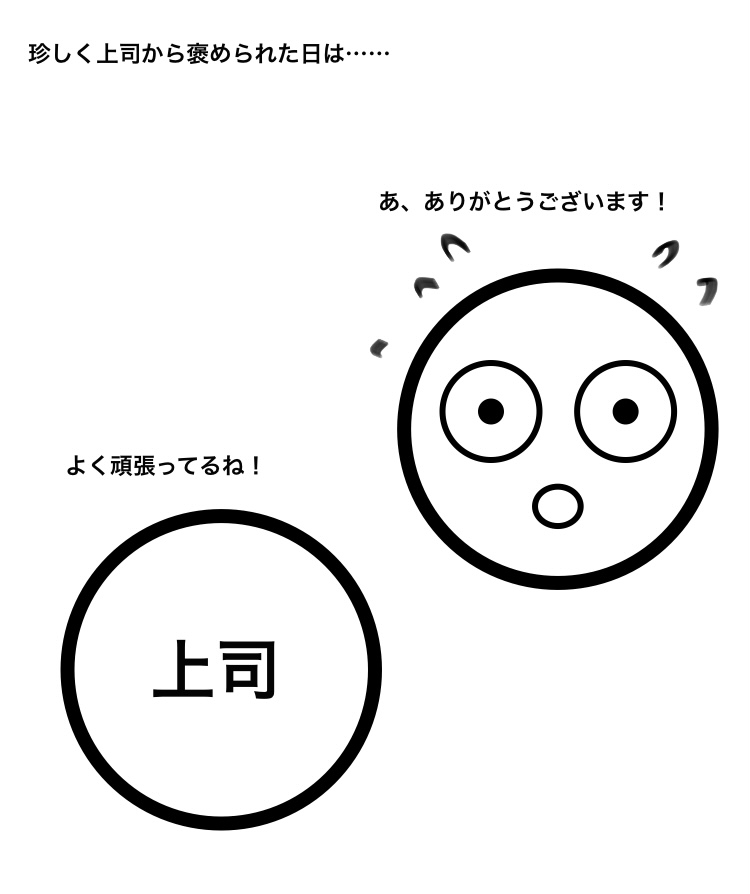 f:id:ikizuraitako:20210617055538j:plain