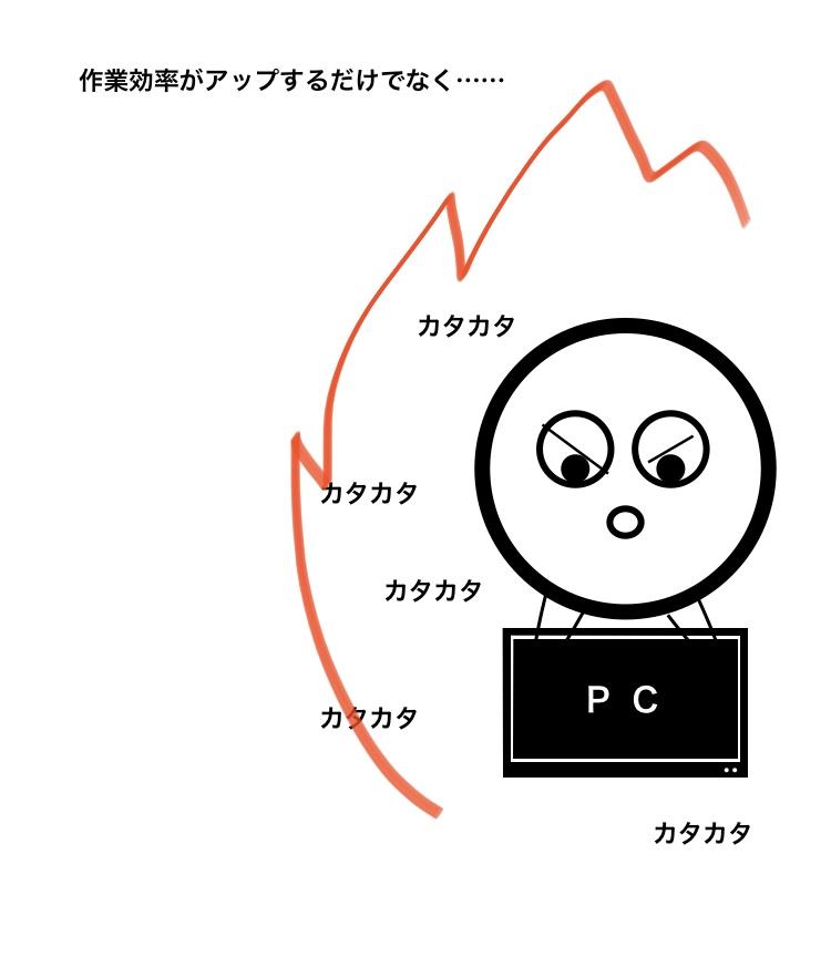 f:id:ikizuraitako:20210617055612j:plain