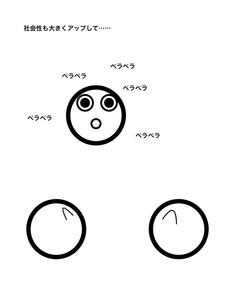 f:id:ikizuraitako:20210617055636j:plain