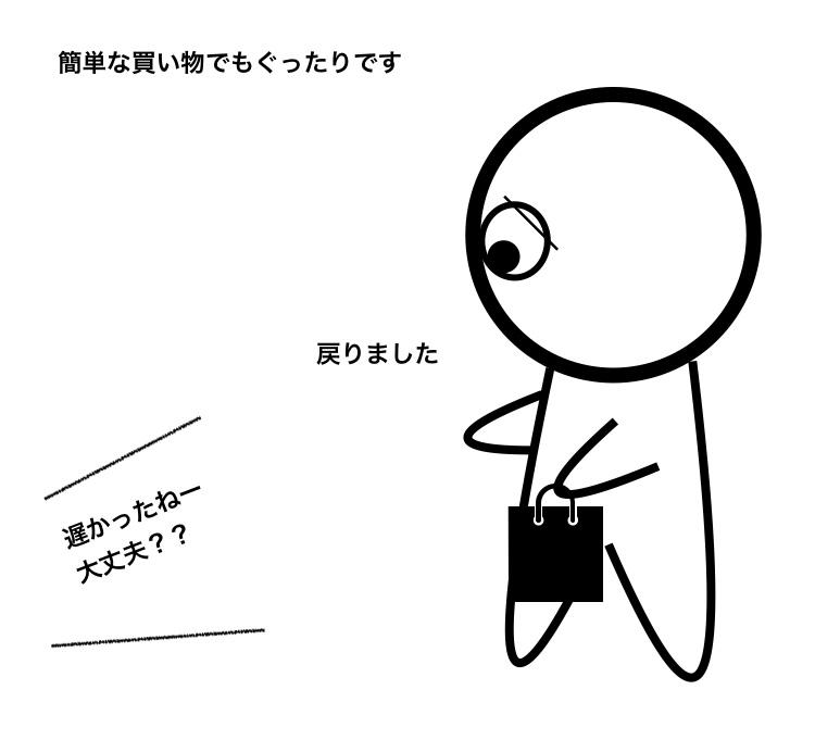 f:id:ikizuraitako:20210619080030j:plain