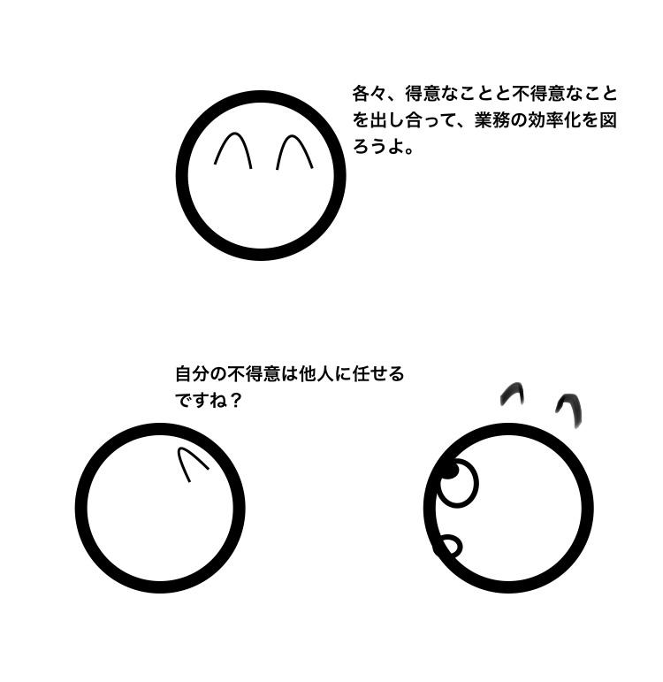 f:id:ikizuraitako:20210619080300j:plain