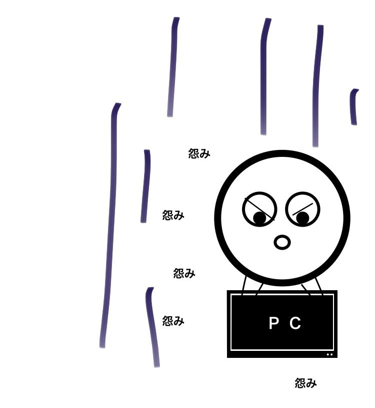 f:id:ikizuraitako:20210620174718j:plain