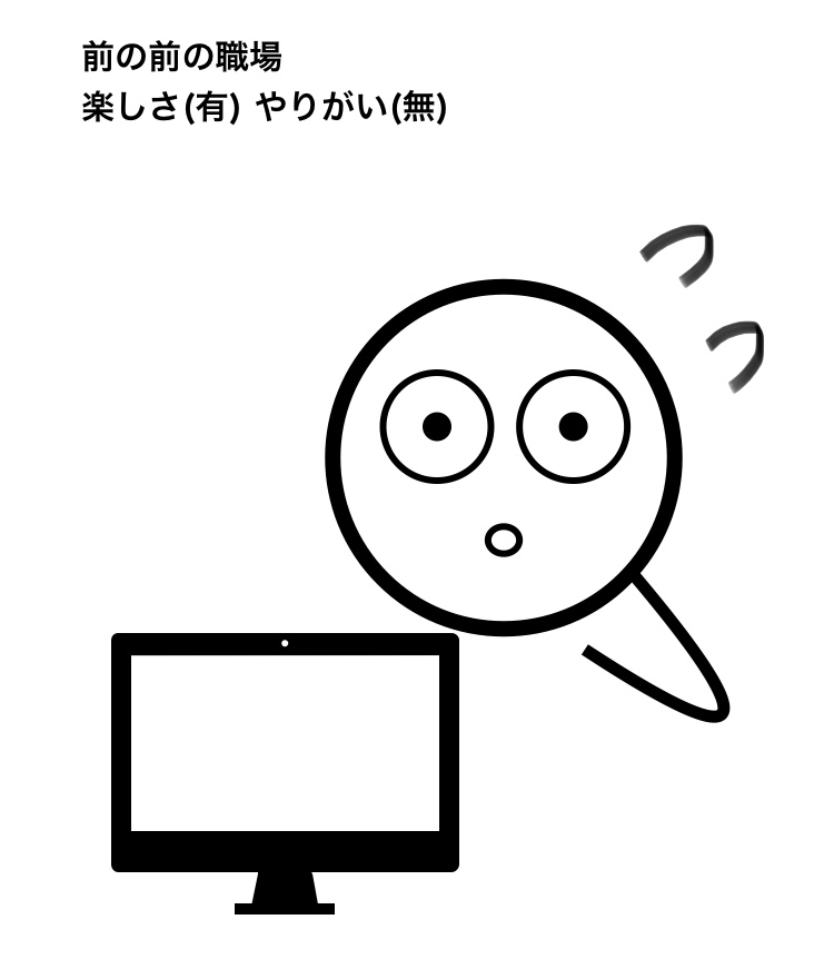 f:id:ikizuraitako:20210624054121j:plain