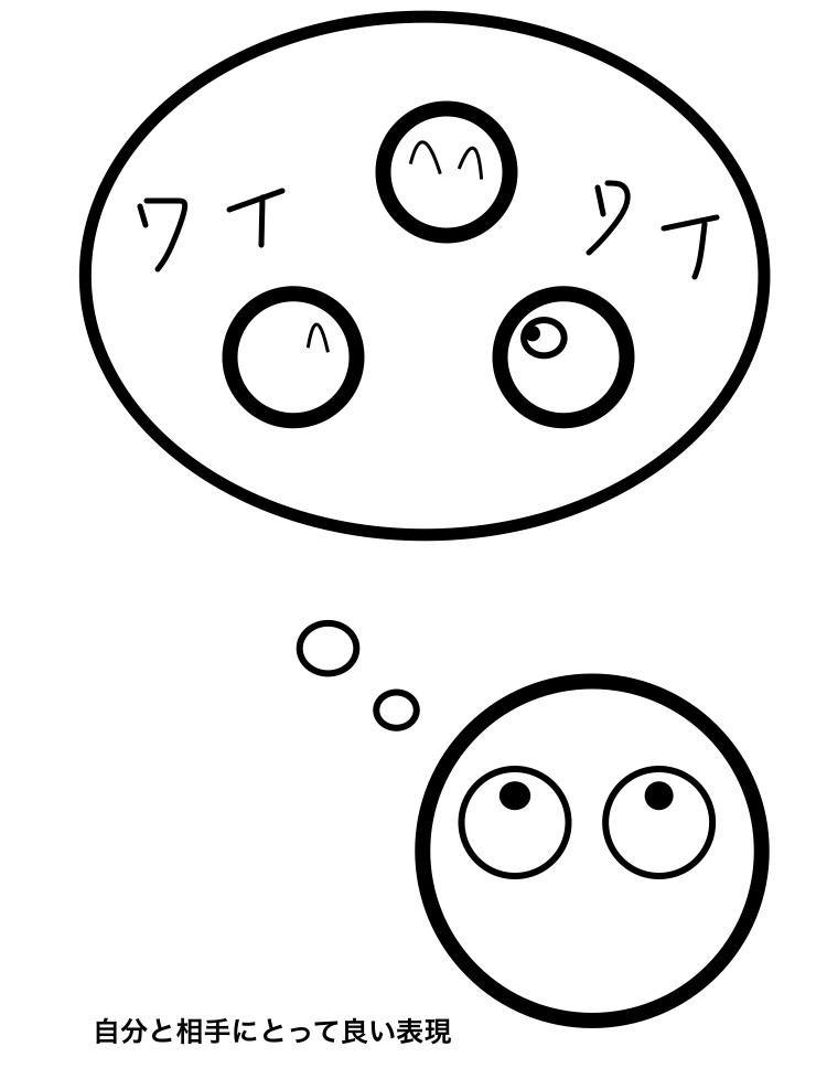 f:id:ikizuraitako:20210628230827j:plain