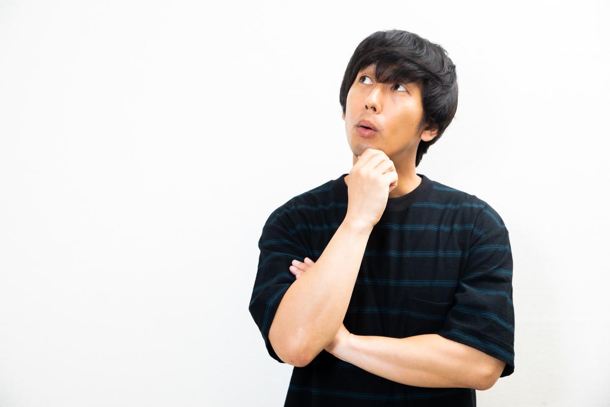 f:id:ikizuraitako:20210710190631j:plain
