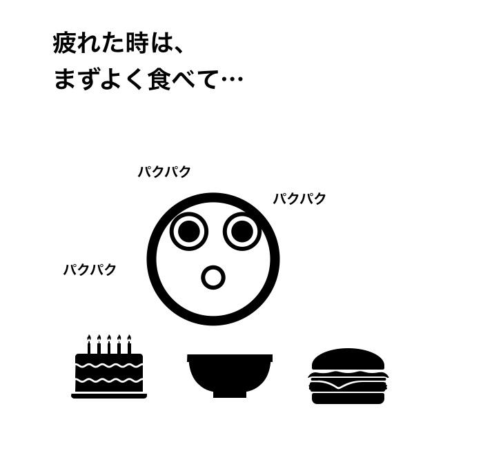 f:id:ikizuraitako:20210710221223j:plain