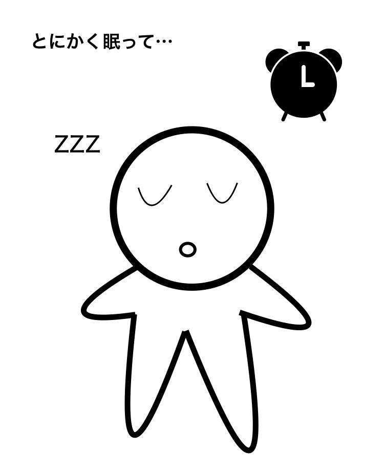 f:id:ikizuraitako:20210710221229j:plain