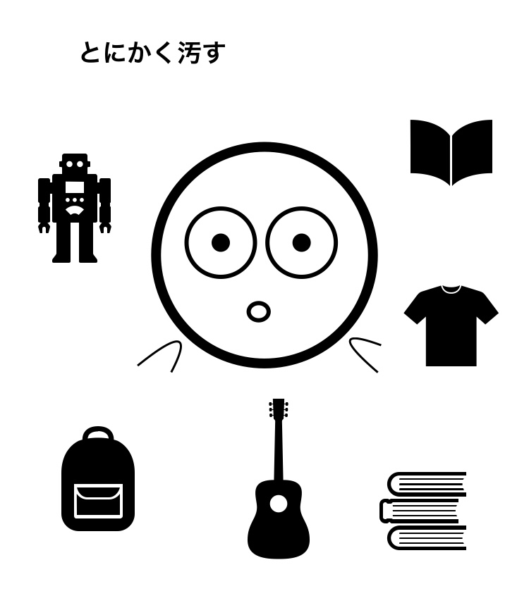 f:id:ikizuraitako:20210710221246j:plain
