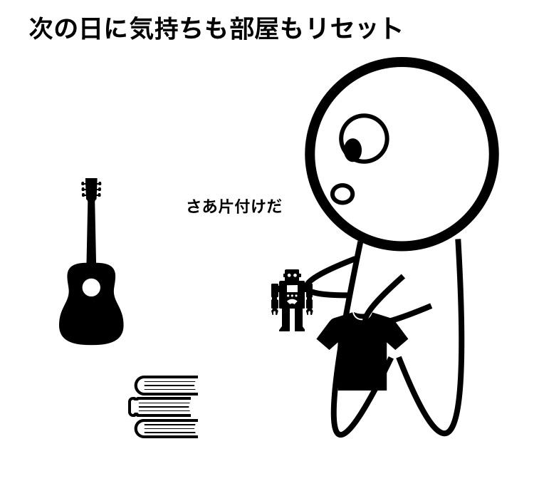 f:id:ikizuraitako:20210710221250j:plain