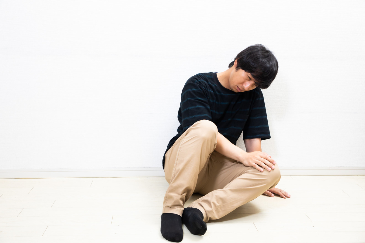 f:id:ikizuraitako:20210711103838j:plain