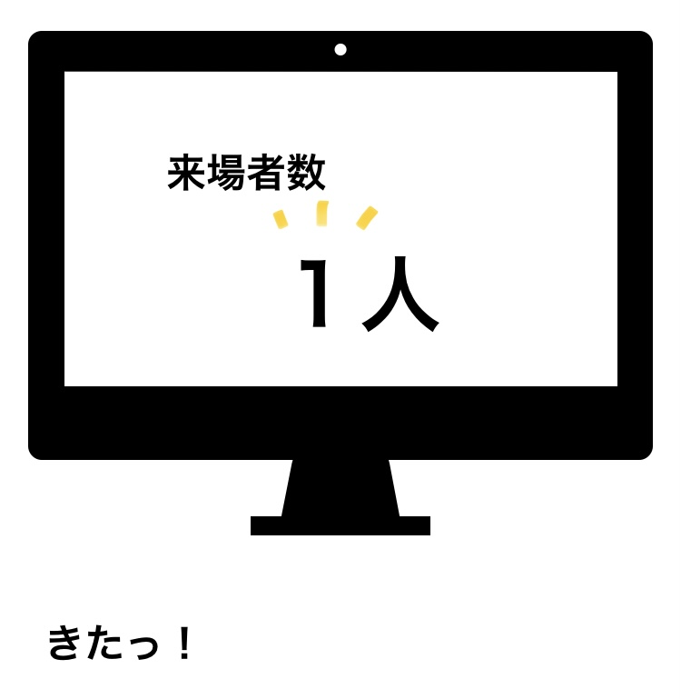 f:id:ikizuraitako:20210711113838j:plain