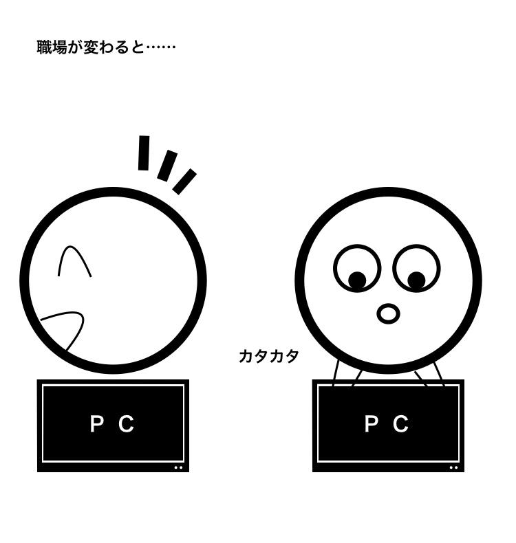 f:id:ikizuraitako:20210721220301j:plain