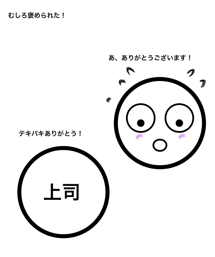 f:id:ikizuraitako:20210721220316j:plain