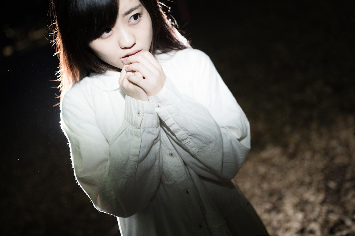 f:id:ikizuraitako:20210727192425j:plain