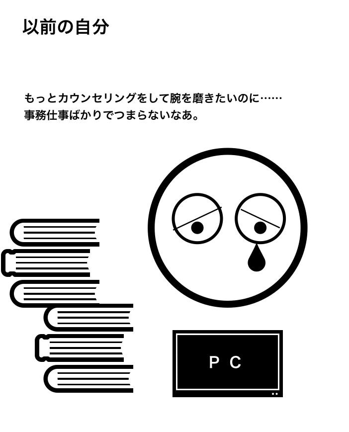 f:id:ikizuraitako:20210728224216j:plain