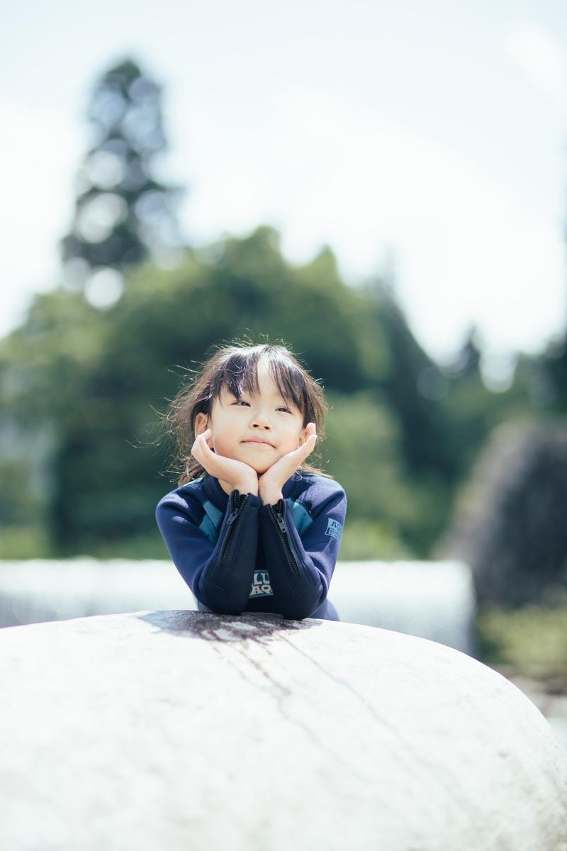 f:id:ikizuraitako:20210809061447j:plain