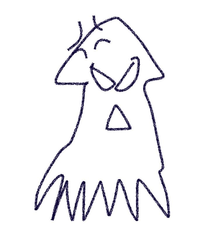 f:id:ikizuraitako:20210814105402j:plain