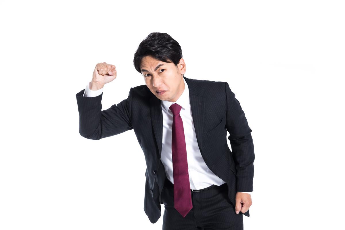 f:id:ikizuraitako:20210817061838j:plain
