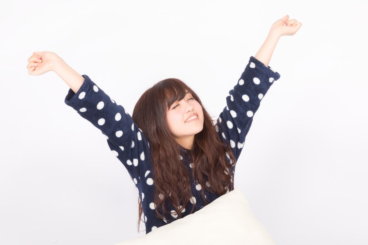 f:id:ikizuraitako:20210822072812j:plain