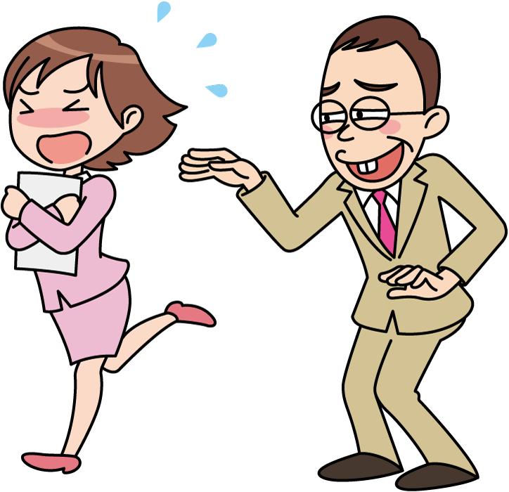 f:id:ikizuraitako:20210827205023p:plain