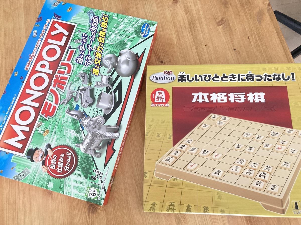 f:id:ikizuraitako:20210829075628j:plain