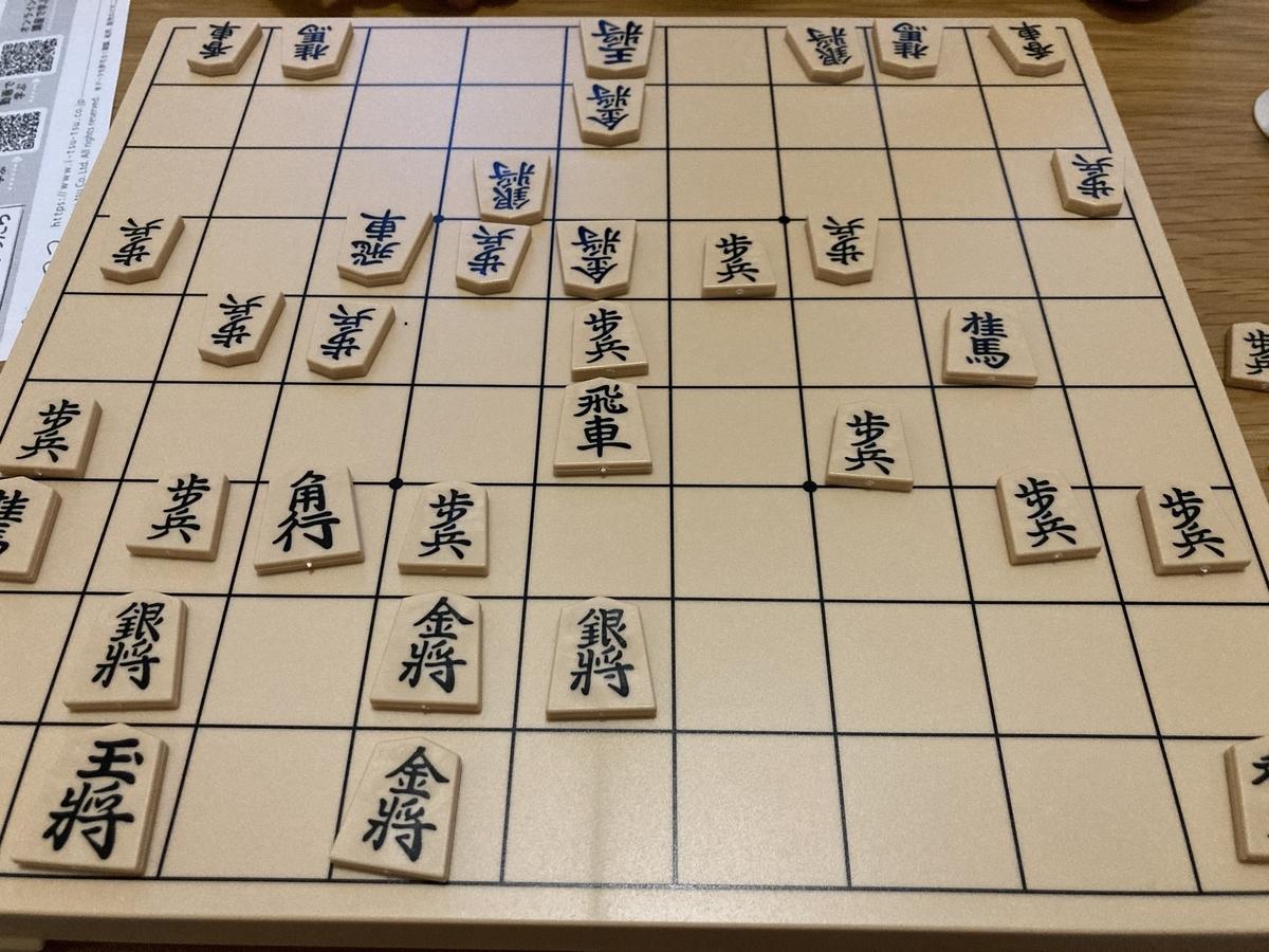 f:id:ikizuraitako:20210829080031j:plain