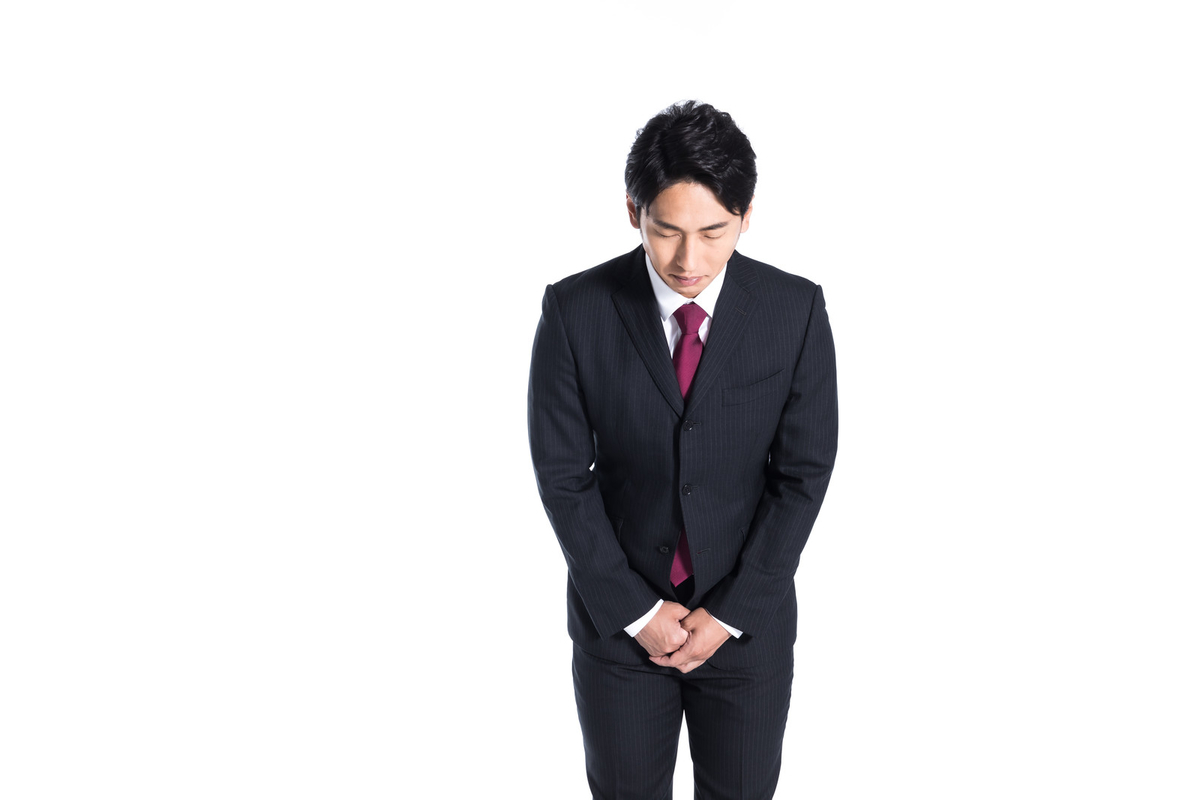 f:id:ikizuraitako:20210831055840j:plain
