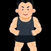 f:id:ikizuraitako:20210907063024p:plain
