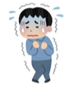 f:id:ikizuraitako:20210909202737p:plain
